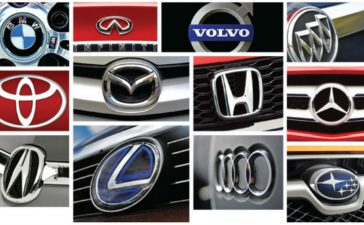 Consumer Reports: A Trusted Source for the Right Used Vehicle
