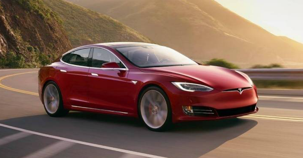 Tesla is Ready to take the Model 3 to Europe