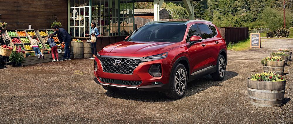How Well Do You Know Hyundai?