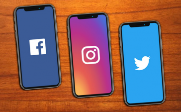 Social Media Algorithms What They Mean Dealers