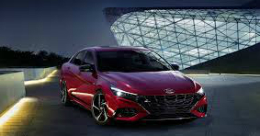 2021 Hyundai Elantra - Should You Buy One