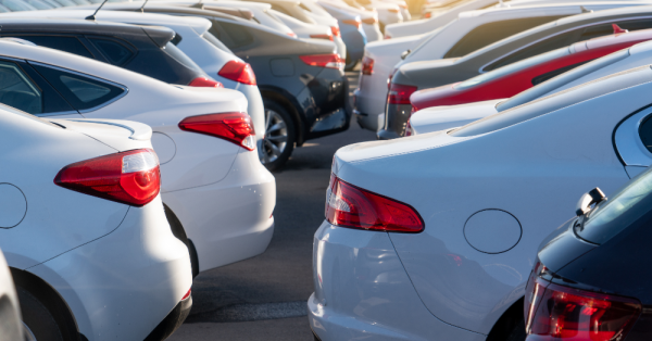 Buying a Used Car From Rental Companies V. Dealerships